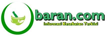 Ubaran.Com